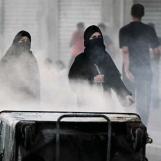 bahrain1