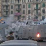 clashes3_2013452190