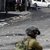 des-affrontements-entre-palestiniens-et-forces-de-l-ordre-israeliennes-10891942swimi_1713