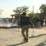 Gujranwala-French-Colony-Residents-Pakista-Riots_4-3-2013_95123_l