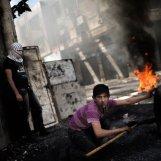 ISRAEL-articleLarge