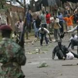 kenya_riots_1231-305x230