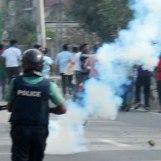 Rajshahi-clash-bg20130331024207