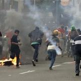 venezuela-polarizacion