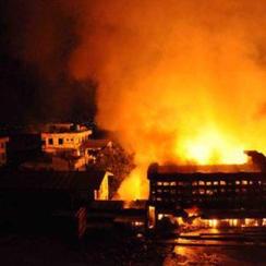 8.-Pic-of-Lashio-riots