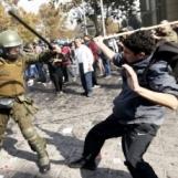 detenidos_en_el_dia_del_trabajador_230x230