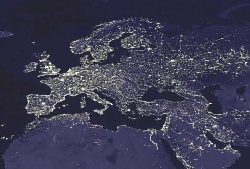 europe_nuit
