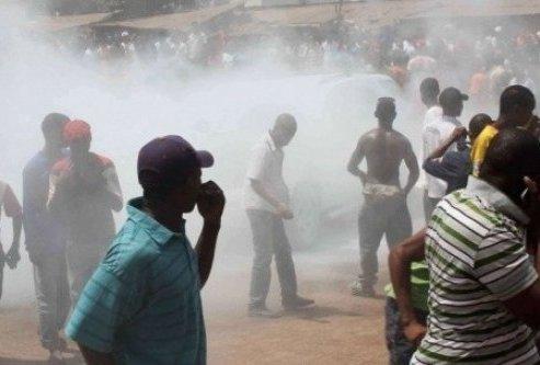RD_Congo_19_blesses_dans_des_affrontements_interethniques_a_Bukavu