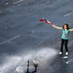 5971053-les-manifestants-se-rassemblent-de-nouveau-place-taksim