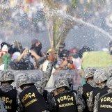 brasil-protesto-belo-horizonte-20130622-15-size-598