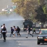chile-protesta-ntx