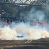 Hu_130616_Deportes_PICANTE_Disturbios_Maracana