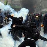 protesta-chile-260613-1