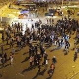 taksim-lice-protestosu