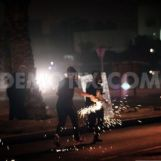 1374878567-clashes-near-sitra-police-station-in-bahrain_2290837