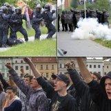 1794807-img-budejovice-nepokoje-sidliste-protesty