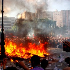 2925_egypt-protests-2-130701-getty