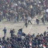 cairo-clashes
