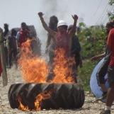 catatumbo-protestas-tibu-col-350x260-12072013