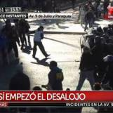 Disturbios-desalojo-Julio-Captura-TV_CLAIMA20130725_0159_16