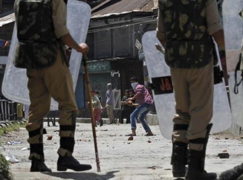 Kashmir_1525772g