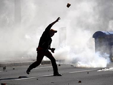 42-130824-ostrava-demonstrace-protest-radikal-extremista-rom_denik-380