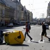 45-130824-ostrava-demonstrace-protest-radikal-extremista-rom_denik-600