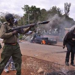 Maseno-University-Riotes301013_01 (1)