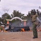 Maseno-University-Riotes301013_02