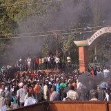 Maseno-University-Riotes301013_04