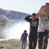 choques-electricos-lacrimogeno-detienen-migrantes_MILIMA20131125_0392_11