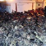Deposito-manifestantes-secuestradas-patrullaMARCELO-CARROLL_CLAIMA20131031_0042_17