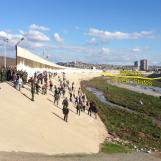 Migrantes-Patrulla-Fronteriza_MILIMA20131125_0492_8