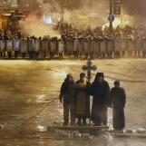 Ukraine Protest.JPEG-046db