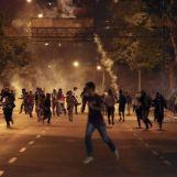 4372729_3_1edb_heurts-entre-forces-de-l-ordre-et-manifestants_eb1a8d001ba22e9847ac86d1dc0e907f