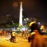 Plaza-Altamira-2