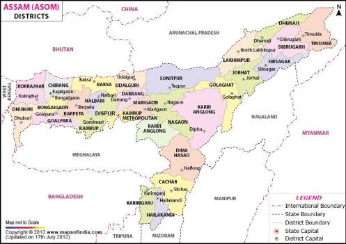 assam-district-map1
