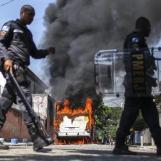 regular_desalojo_violento.jpg