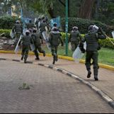 363492_Kenya-protest
