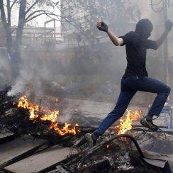 Affrontements-a-Marioupol-en-Ukraine_scalewidth_630