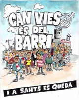 can-vies1