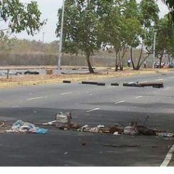 GNB-tanquetas-manifestantes-Foto-clavelrangel_NACIMA20140502_0147_6