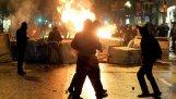 Tercera-noche-de-violencia-urb_54408462318_53699622600_601_341