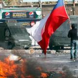 imagen-chile-protesta-de-pescadores-artesanales-1