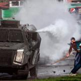 imagen-chile-protesta-de-pescadores-artesanales-5