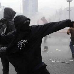 disturbios_santiago_de_chile_11-9-14