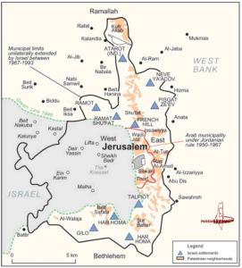 jerusalem-et-ligne-verte-passia