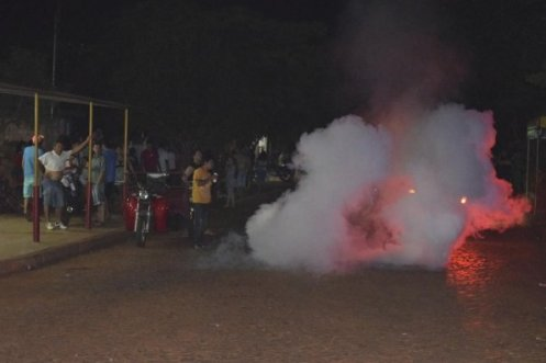 la-violenta-protesta-en-ciudad-del-este-contra-los-controles-de-alcoholemia-_595_397_1151610