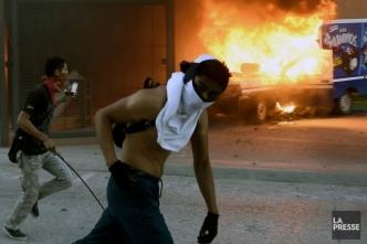 931670-manifestations-colere-succedent-mexique-depuis