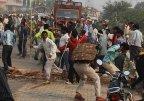 IndiaTv2fd8e7_Mathura-violence